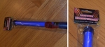 Blue LIght Stick