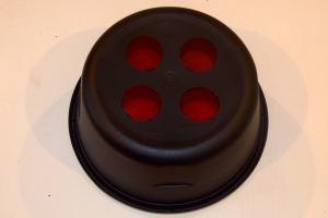 Red Sharpie 2