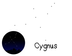 Cygnus Worksheet