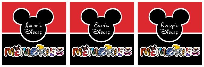 Disney Memories.jpg