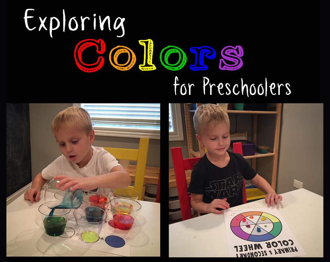 exploring-colors-for-preschoolers-projectsinparenting-com