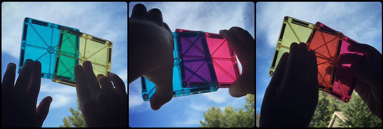 magnatile-color-exploring
