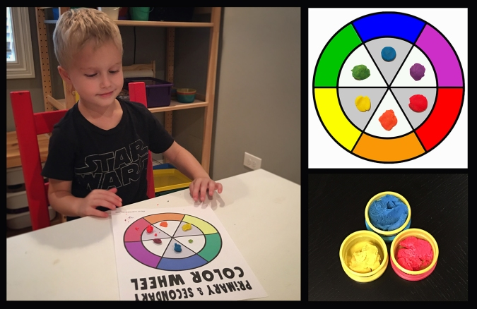 play-doh-color-mixing-color-exploring-activity-for-preschool