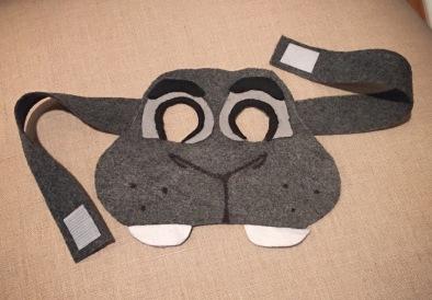 diy-beshte-mask