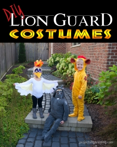 diy-lion-guard-costumes-projectsinparenting-com