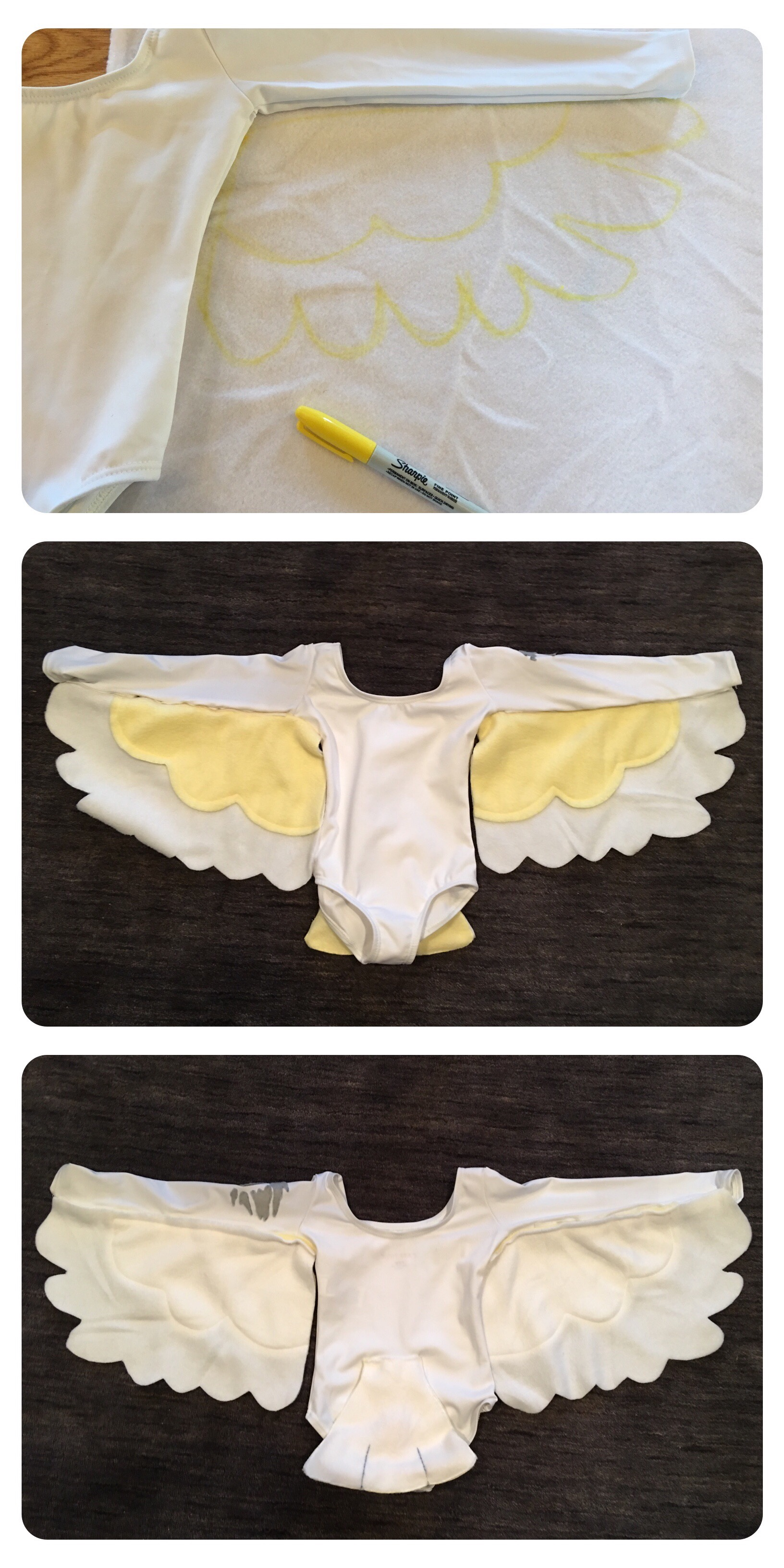 diy-ono-costume-wings-and-tail