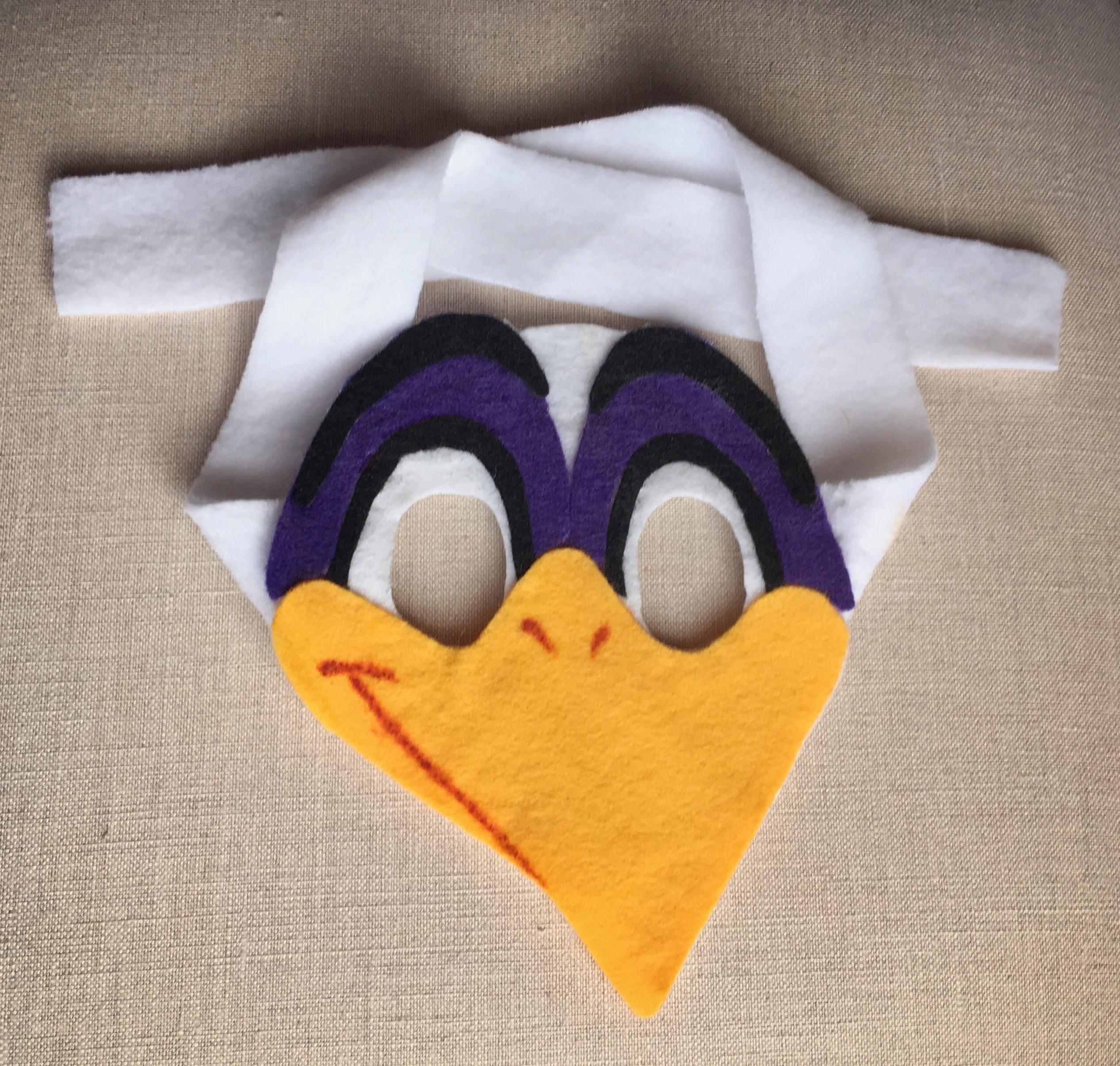 diy-ono-mask