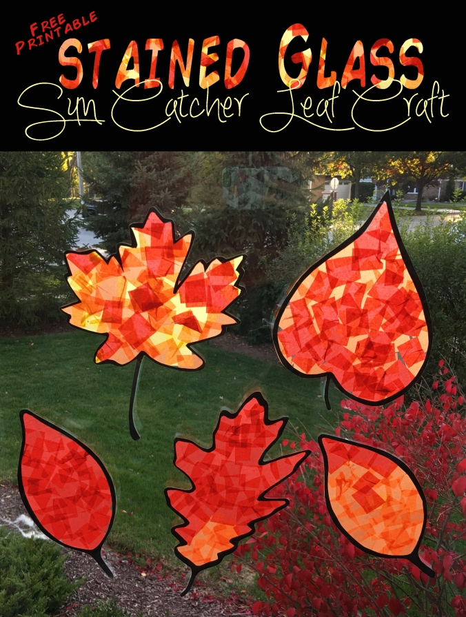 stained-glass-sun-catcher-fall-leaf-craft-for-kids-projectsinparenting