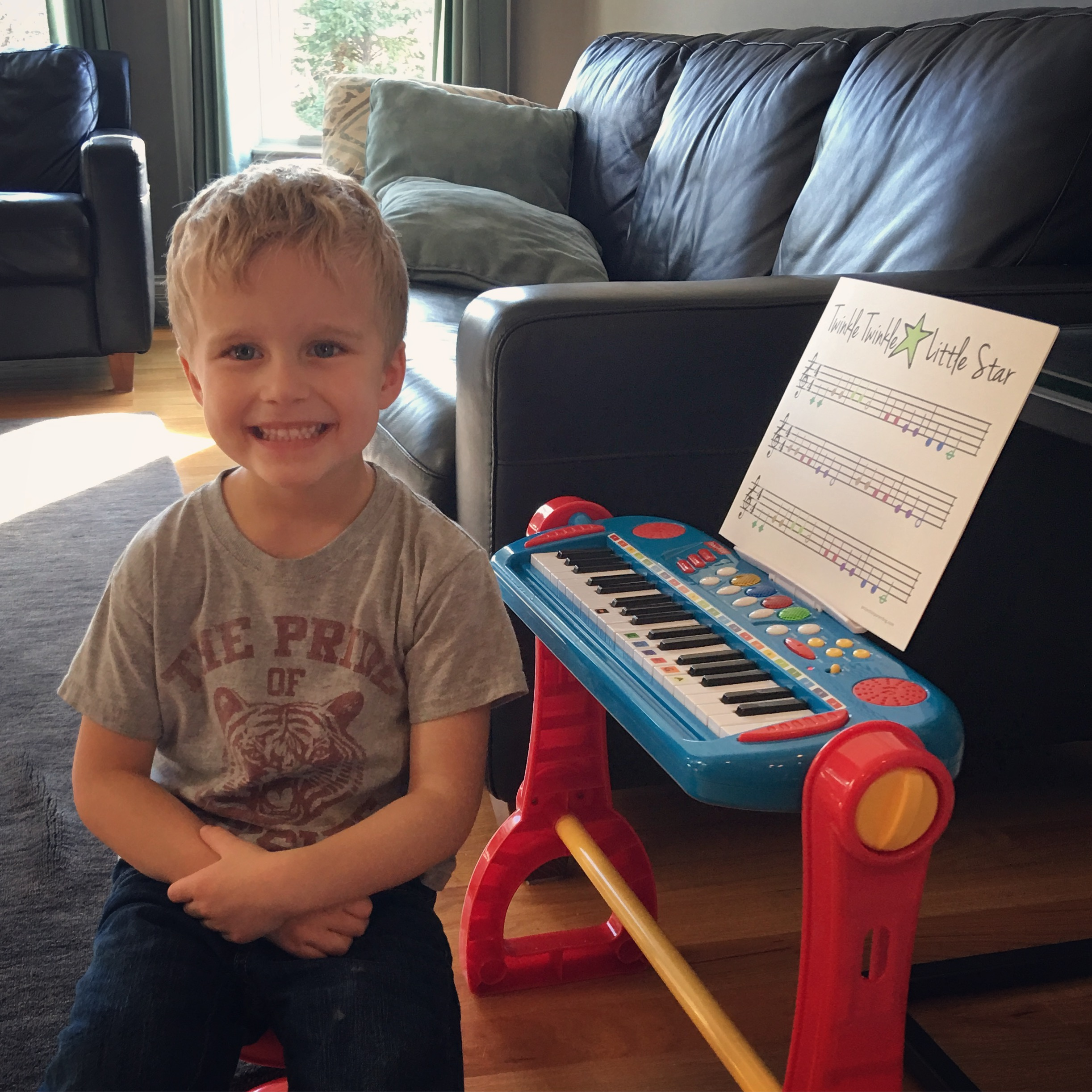 color-coded-beginner-piano-sheet-music-projectsinparenting