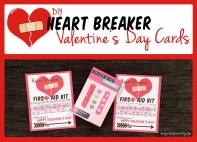 heart-breaker-valentine-banner