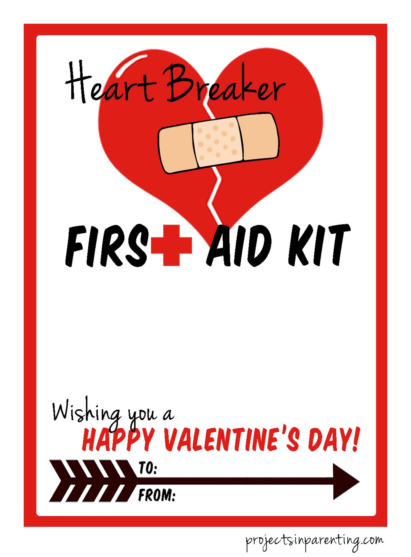 heart-breaker-valentine