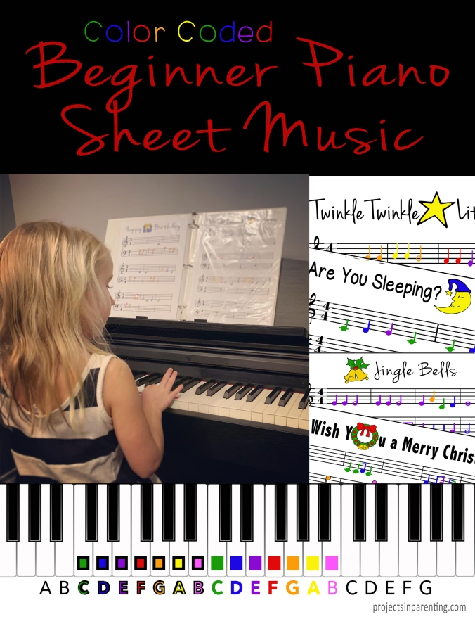 Color-Coded Beginner Piano Music Book Banner.jpg