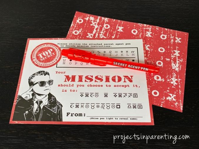 Secret Agent Valentine - PIP.jpg